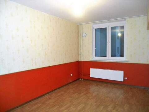 Продается 1-комн. квартира 38 кв.м, м.Динамо - Фото 5