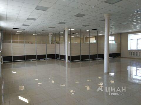 Аренда торгового помещения, Барнаул, Ленина пр-кт. - Фото 2