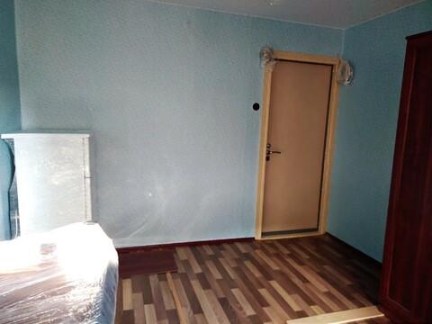 Продам комнату р-н Пионерский - Фото 4