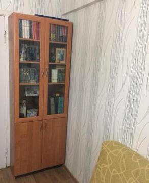 Продажа квартиры, Волгоград, Ул. Рабоче-Крестьянская - Фото 3