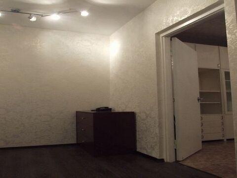 Продажа квартиры, м. Люблино, Ул. Верхние Поля - Фото 2