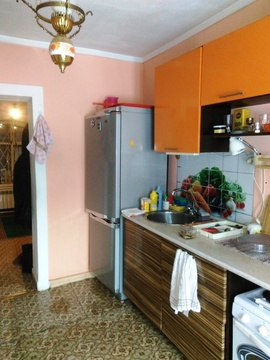 Жилой дом в Дегтярске - Фото 3