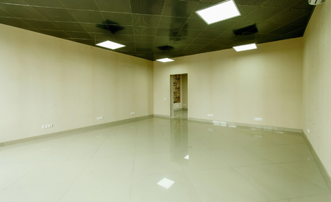 БЦ Galaxy, офис 204, 56 м2 - Фото 4