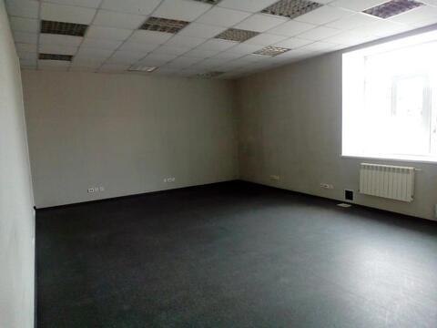 Аренда офиса, Кемерово, Кузнецкий пр-кт. - Фото 4
