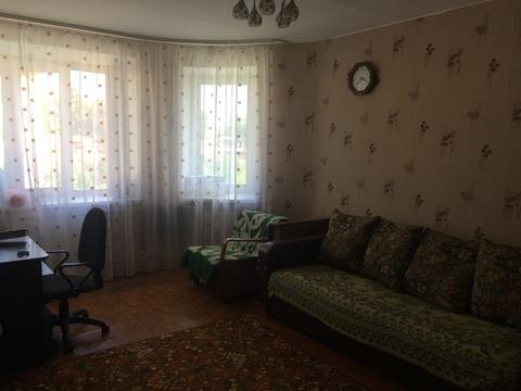 Двухкомнатная квартира мкр. Чкаловский - Фото 2