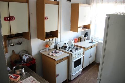 Продажа квартиры, Комсомольск-на-Амуре, Ул. Сусанина - Фото 1
