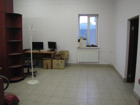 Продается склад ул. Пехорская - Фото 5