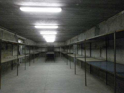 В аренду тёплый склад 265 м.кв. - Фото 1