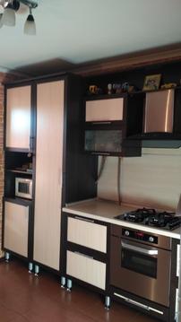Продаю однокомнатную квартиру Гладкова 28 - Фото 2