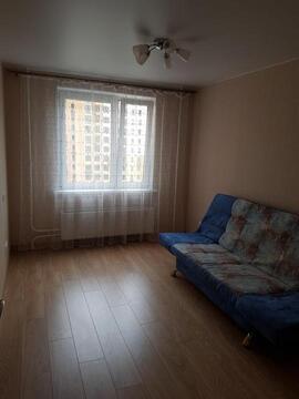 Сдаю квартиру в Боброво - Фото 4