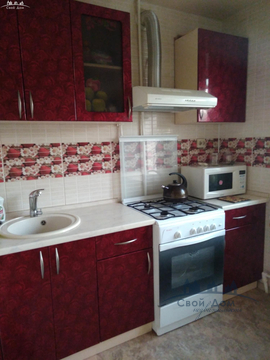 Продажа квартиры, Таганрог, Ул. Чучева - Фото 1