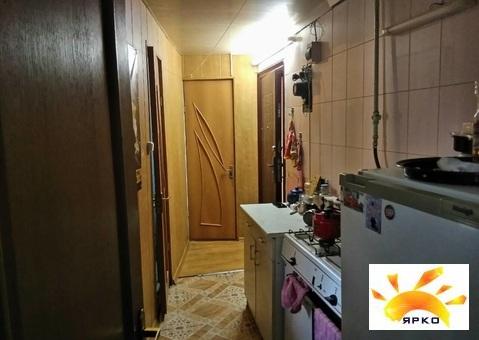 Квартира на продажу в Ялте по улице Ленина . - Фото 5