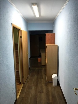Офис ул. Грибоедова - Фото 5