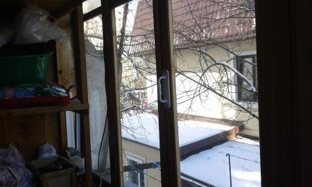 Продажа квартиры, Пятигорск, Ул. Орджоникидзе - Фото 2