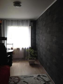 Продам 2-к квартиру, Иркутск город, улица Ржанова 39 - Фото 5