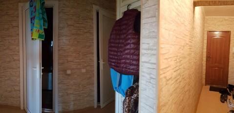 Продается 2-комнатная квартира ул. Остряки - Фото 2