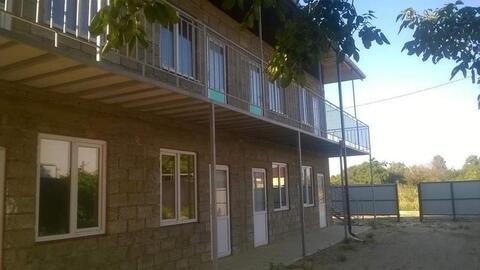 Продажа готового бизнеса, Кучугуры, Темрюкский район - Фото 2