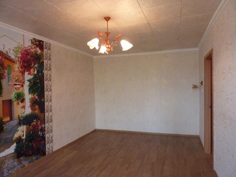 Продается 2-квартира 48 кв.м на 5/10 панельного дома - Фото 2