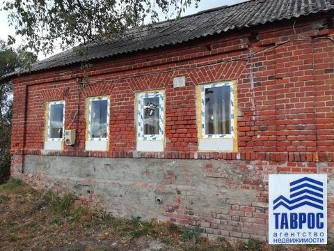 Продается дом в с.Пальные с большим участком 50 соток - Фото 3