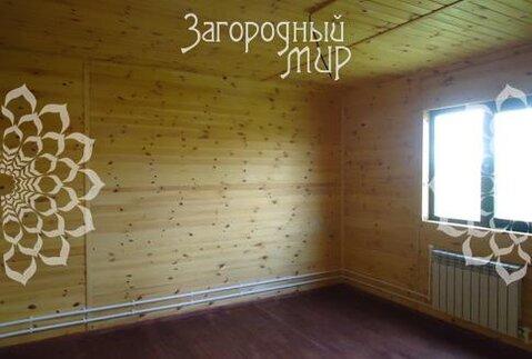 Продам дом, Щелковское шоссе, 100 км от МКАД - Фото 3