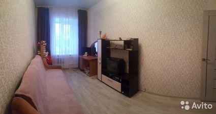 Продажа дома, Арзамас, Ул. Коммунистов - Фото 2