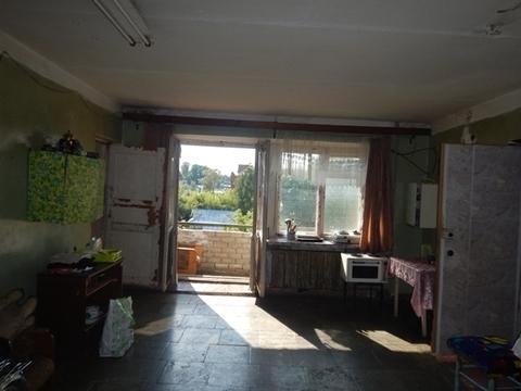 Комната в общежитии Наволоки - Фото 4