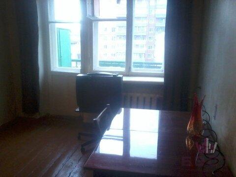 Квартира, ул. Белинского, д.163 к.Г - Фото 5