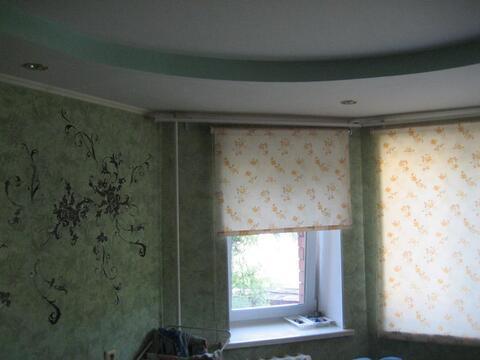 1-к.квартира, Сулима, Сухэ-Батора - Фото 5