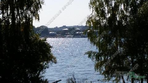 Осташковское ш. 20 км от МКАД, Пестово, Участок 6 сот. - Фото 2