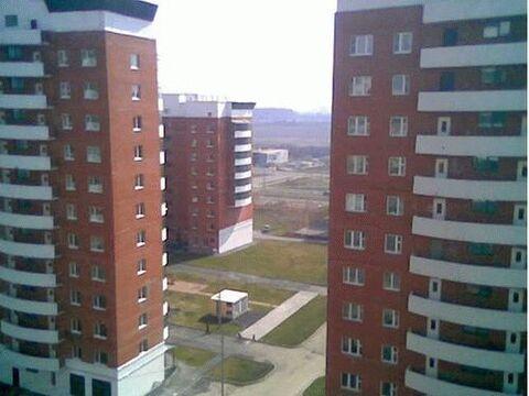 Продажа квартиры, м. Бунинская Аллея, Ул. Южнобутовская - Фото 1