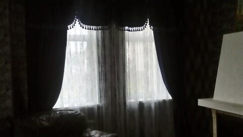 Аренда дома, Семкино, Рязанский район, - - Фото 2