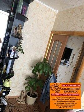 1 ком.кв р-н 25 магазин - Фото 1