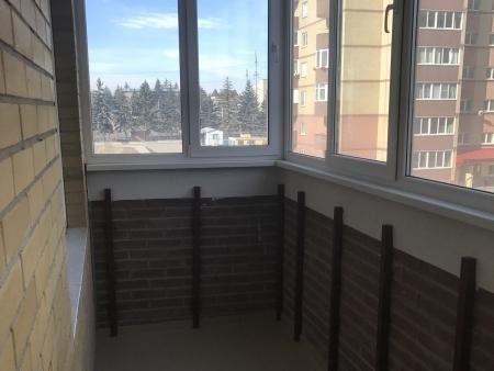 Продается 5-ти комнатная квартира г Ессентуки - Фото 3