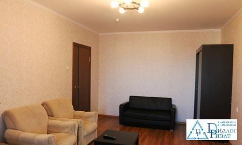 Комната в 2-й квартире в Люберцах, район Красная Горка - Фото 2