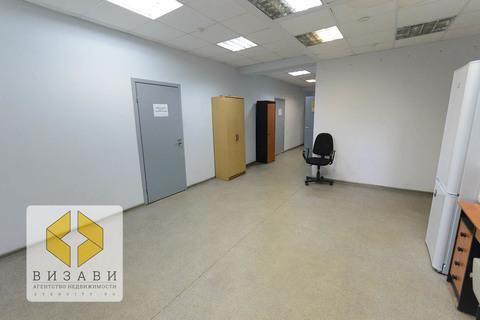 Офисы по 36 кв.м. Звенигород, Ленина 28а, центр, за Администрацией - Фото 2