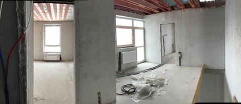 Таунхаус 160м2 в новом квартале ЖК Мечта - Фото 4
