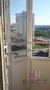 Квартира, ул. Орджоникидзе, д.11 - Фото 2