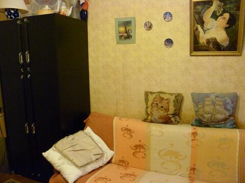 Комната посуточно в центре - Фото 5