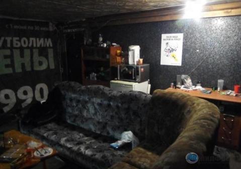 Продажа гаража, Усть-Илимск, Братское шоссе - Фото 4
