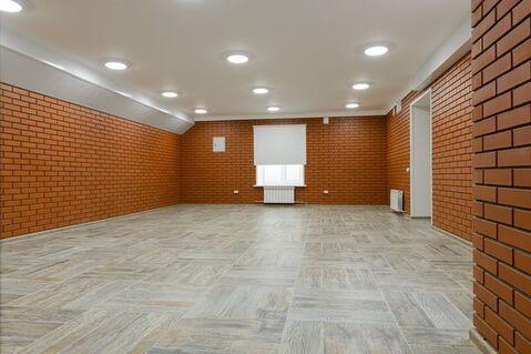 Продам, офис, 64,0 кв.м, Бор, Первомайская ул, Продажа помещения в . - Фото 5