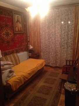 3-ех комнатная квартира пос. Горки -10 - Фото 4