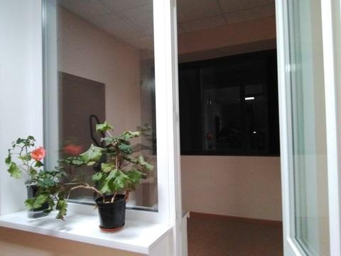 1-а комнатную квартиру в историческом центре города - Фото 2
