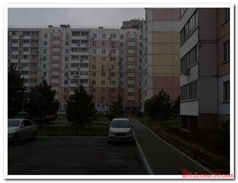 Продажа квартиры, Хабаровск, Павла Морозова ул. - Фото 1