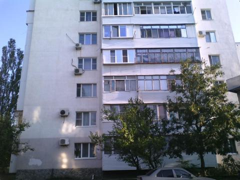 Квартира на море в Новороссийске - Фото 5