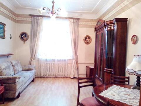 Предлагаем 2х комнатную квартиру в Щербинке. Сдается впервые - Фото 2