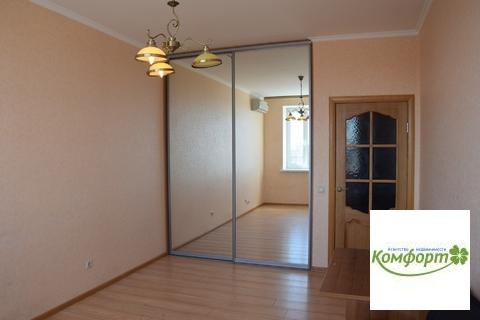 Продается 1 ком. квартира в г. Раменское, ул. Приборостроителей, д.1а - Фото 4