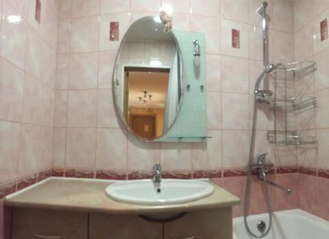 3-к квартира ул. Панфиловцев, 24 - Фото 4