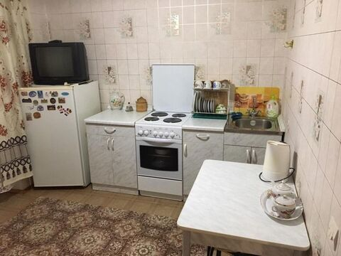 Аренда квартиры, Старый Оскол, Ул. Революционная - Фото 3