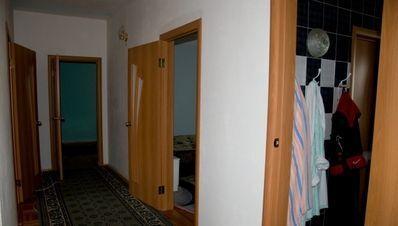 Продажа дома, Сухая Балка, Емельяновский район, Дачная улица - Фото 1
