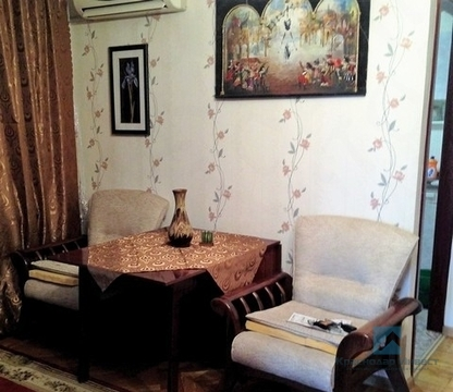 Аренда квартиры, Краснодар, Ул. Комсомольская - Фото 3
